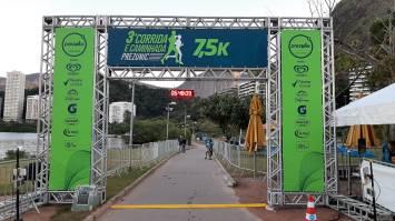 2019 - julho 21 - 3º Corrida e Caminhada Prezunic (22)