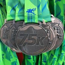 2019 - julho 21 - 3º Corrida e Caminhada Prezunic (23)