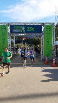 2019 - julho 21 - 3º Corrida e Caminhada Prezunic (24)