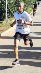 2019 - julho 21 - 3º Corrida e Caminhada Prezunic (25)
