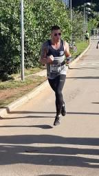 2019 - julho 21 - 3º Corrida e Caminhada Prezunic (26)