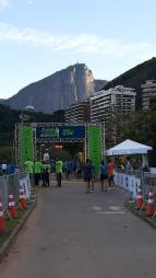 2019 - julho 21 - 3º Corrida e Caminhada Prezunic (27)