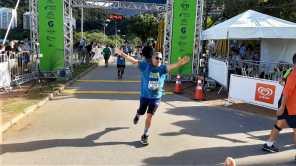 2019 - julho 21 - 3º Corrida e Caminhada Prezunic (28)