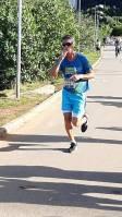 2019 - julho 21 - 3º Corrida e Caminhada Prezunic (29)