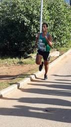 2019 - julho 21 - 3º Corrida e Caminhada Prezunic (30)