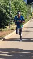 2019 - julho 21 - 3º Corrida e Caminhada Prezunic (32)