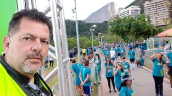 2019 - julho 21 - 3º Corrida e Caminhada Prezunic (33)