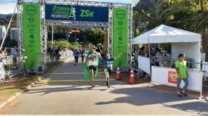 2019 - julho 21 - 3º Corrida e Caminhada Prezunic (35)