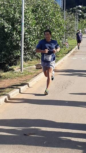 2019 - julho 21 - 3º Corrida e Caminhada Prezunic (38)
