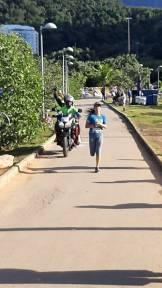 2019 - julho 21 - 3º Corrida e Caminhada Prezunic (39)