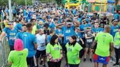 2019 - julho 21 - 3º Corrida e Caminhada Prezunic (4)