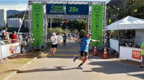2019 - julho 21 - 3º Corrida e Caminhada Prezunic (41)