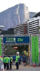 2019 - julho 21 - 3º Corrida e Caminhada Prezunic (42)