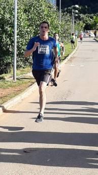 2019 - julho 21 - 3º Corrida e Caminhada Prezunic (43)