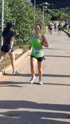 2019 - julho 21 - 3º Corrida e Caminhada Prezunic (45)