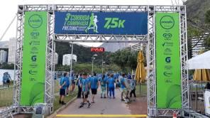 2019 - julho 21 - 3º Corrida e Caminhada Prezunic (46)