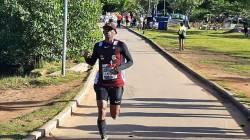 2019 - julho 21 - 3º Corrida e Caminhada Prezunic (48)