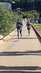 2019 - julho 21 - 3º Corrida e Caminhada Prezunic (49)