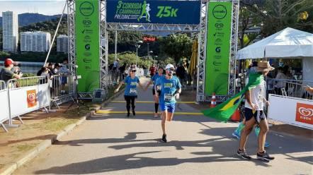 2019 - julho 21 - 3º Corrida e Caminhada Prezunic (51)