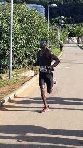 2019 - julho 21 - 3º Corrida e Caminhada Prezunic (53)