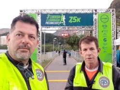 2019 - julho 21 - 3º Corrida e Caminhada Prezunic (54)