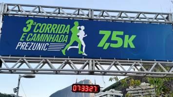 2019 - julho 21 - 3º Corrida e Caminhada Prezunic (56)