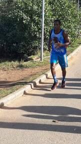 2019 - julho 21 - 3º Corrida e Caminhada Prezunic (7)