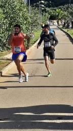2019 - julho 21 - 3º Corrida e Caminhada Prezunic (8)