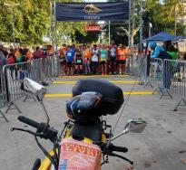 2019 - Julho 21 - Correndo pelo Rio (1)