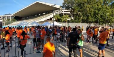 2019 - Julho 21 - Correndo pelo Rio (2)