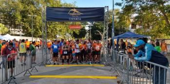 2019 - Julho 21 - Correndo pelo Rio (3)