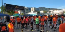 2019 - Julho 21 - Correndo pelo Rio (4)