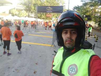 2019 - Julho 21 - Correndo pelo Rio (6)