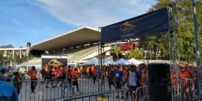 2019 - Julho 21 - Correndo pelo Rio (7)