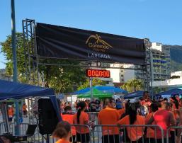 2019 - Julho 21 - Correndo pelo Rio (9)