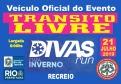 2019 - Julho 21 - Divas Run (1)