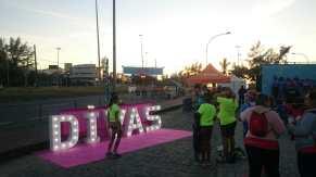 2019 - Julho 21 - Divas Run (14)