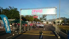 2019 - Julho 21 - Divas Run (29)