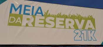 Meia da Reserva (1)