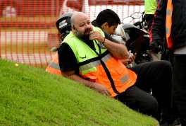 Rio Triathlon (12)