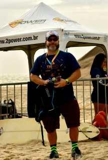 Rio Triathlon (15)