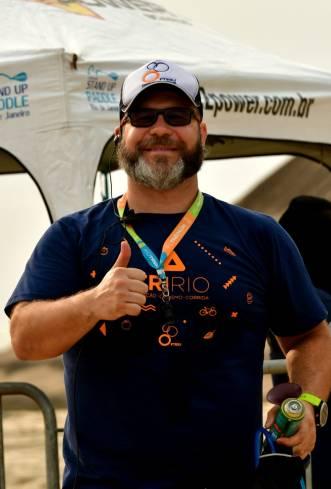 Rio Triathlon (17)