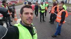 Rio Triathlon (20)