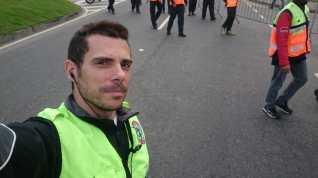 Rio Triathlon (22)