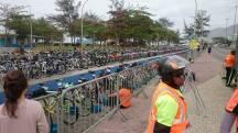 Rio Triathlon (27)