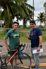 Rio Triathlon (31)