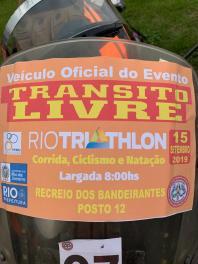 Rio Triathlon (32)