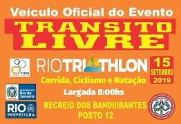 Rio Triathlon (33)