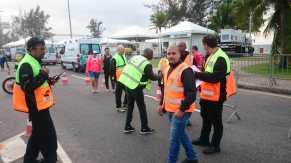 Rio Triathlon (37)