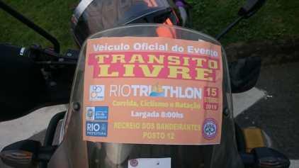 Rio Triathlon (39)